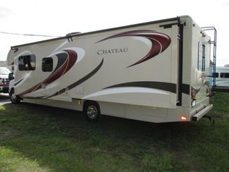 2016 Thor Chateau C  31W  city Florida  RV World of Hudson Inc  in Hudson, Florida