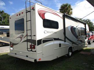 2016 Thor Chateau C  31W  city Florida  RV World of Hudson Inc  in Hudson, Florida