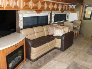 2016 Thor Tuscany XTE 40 XTE  city Florida  RV World of Hudson Inc  in Hudson, Florida