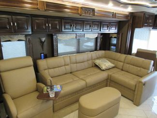 2016 Tiffin Allegro Bus 37AP Like New! Bend, Oregon 20