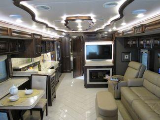 2016 Tiffin Allegro Bus 37AP Like New! Bend, Oregon 10