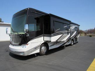 2016 Tiffin Allegro Bus 37AP Like New! Bend, Oregon 1