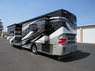 2016 Tiffin Allegro Bus 37AP Like New! Bend, Oregon 2