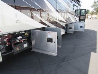 2016 Tiffin Allegro Bus 37AP Like New! Bend, Oregon 38