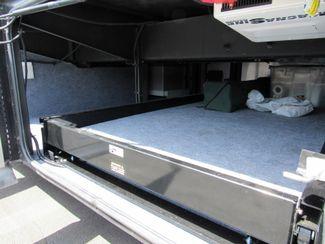 2016 Tiffin Allegro Bus 37AP Like New! Bend, Oregon 49