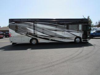 2016 Tiffin Allegro Bus 37AP Like New! Bend, Oregon 4