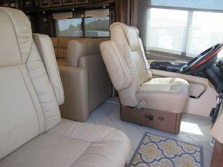 2016 Tiffin Allegro Bus 37AP Like New! Bend, Oregon 6