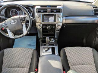 2016 Toyota 4Runner 3rd Seat & Navigation SR5 Bend, Oregon 10