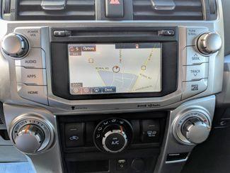 2016 Toyota 4Runner 3rd Seat & Navigation SR5 Bend, Oregon 11