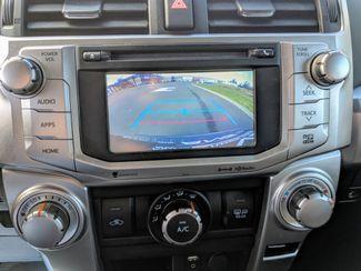 2016 Toyota 4Runner 3rd Seat & Navigation SR5 Bend, Oregon 12