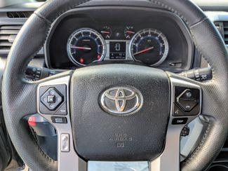 2016 Toyota 4Runner 3rd Seat & Navigation SR5 Bend, Oregon 13