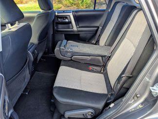2016 Toyota 4Runner 3rd Seat & Navigation SR5 Bend, Oregon 16