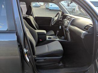 2016 Toyota 4Runner 3rd Seat & Navigation SR5 Bend, Oregon 20