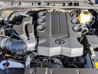 2016 Toyota 4Runner 3rd Seat & Navigation SR5 Bend, Oregon 8