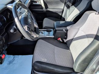 2016 Toyota 4Runner 3rd Seat & Navigation SR5 Bend, Oregon 9