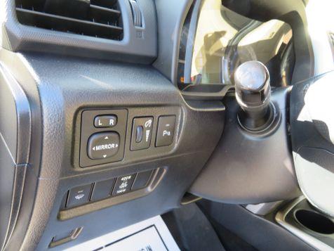 2016 Toyota 4Runner Limited   Abilene, Texas   Freedom Motors  in Abilene, Texas