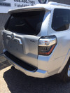 2016 Toyota 4Runner Limited in Albuquerque New Mexico, 87109