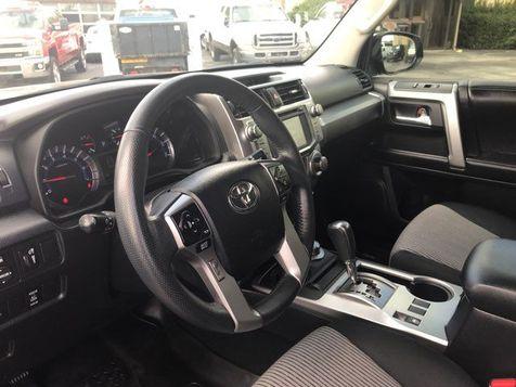 2016 Toyota 4Runner SR5 4X4   Ardmore, OK   Big Bear Trucks (Ardmore) in Ardmore, OK