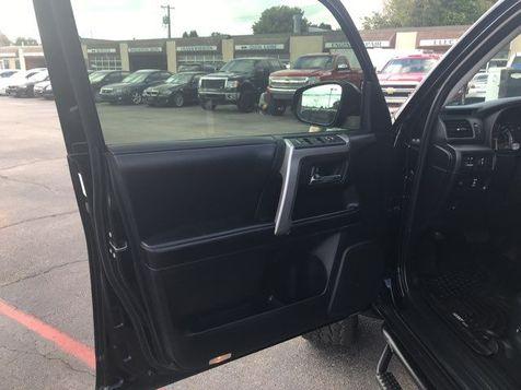 2016 Toyota 4Runner SR5 4X4 | Ardmore, OK | Big Bear Trucks (Ardmore) in Ardmore, OK