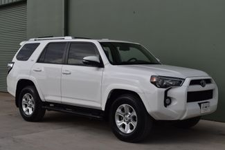 2016 Toyota 4Runner Limited | Arlington, TX | Lone Star Auto Brokers, LLC-[ 2 ]
