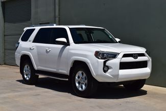 2016 Toyota 4Runner SR5 | Arlington, TX | Lone Star Auto Brokers, LLC-[ 2 ]