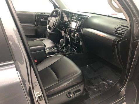 2016 Toyota 4Runner  | Bountiful, UT | Antion Auto in Bountiful, UT