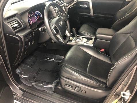 2016 Toyota 4Runner Limited | Bountiful, UT | Antion Auto in Bountiful, UT