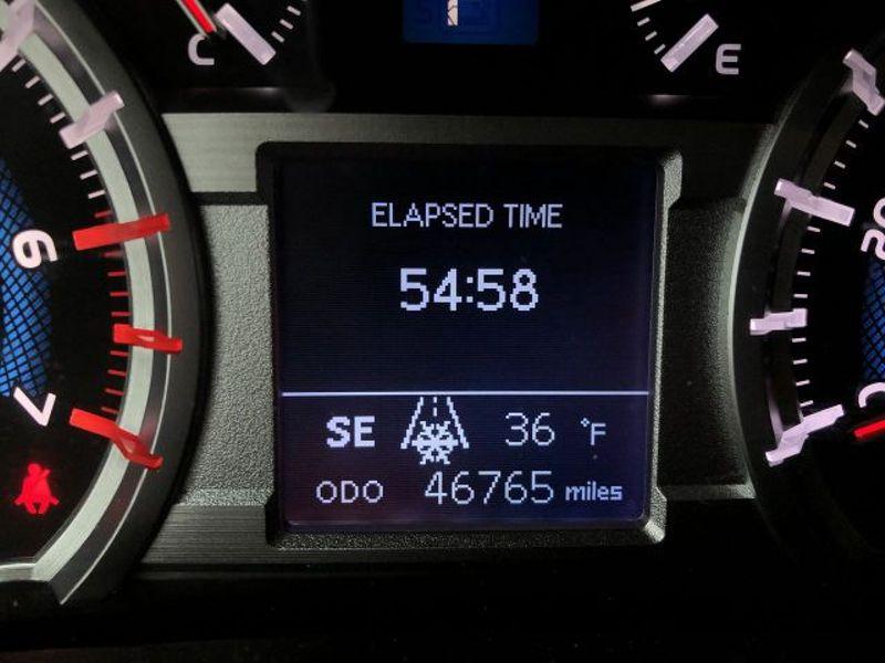 2016 Toyota 4Runner Limited  in Bangor, ME