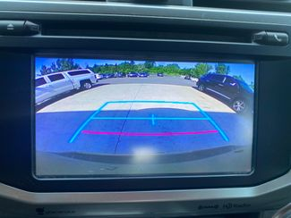 2016 Toyota 4Runner SR5 Farmington, MN 11