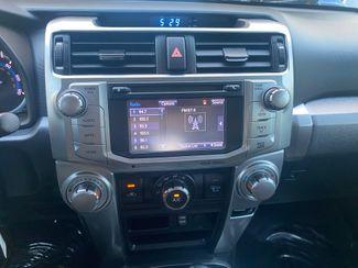 2016 Toyota 4Runner SR5 Farmington, MN 8