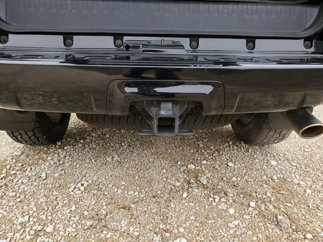 2016 Toyota 4Runner SR5 in Hope Mills, NC 28348