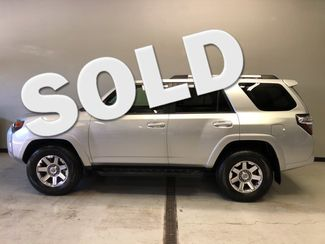 2016 Toyota 4Runner Trail Edition Premium in , Utah 84041