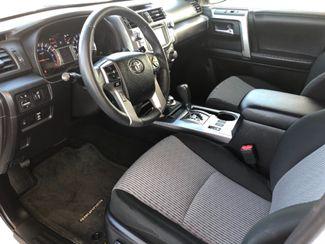 2016 Toyota 4Runner SR5 4WD LINDON, UT 9