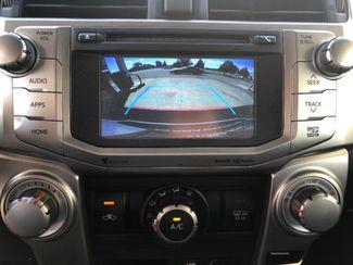 2016 Toyota 4Runner SR5 4WD LINDON, UT 14