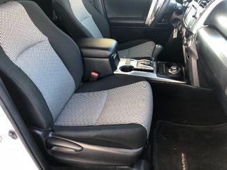 2016 Toyota 4Runner SR5 4WD LINDON, UT 21