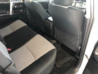 2016 Toyota 4Runner SR5 4WD LINDON, UT 23