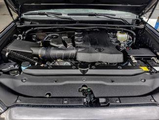 2016 Toyota 4Runner TRD Pro LINDON, UT 22