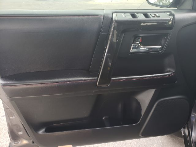 2016 Toyota 4Runner TRD Pro LINDON, UT 14