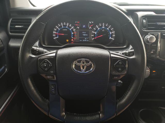2016 Toyota 4Runner TRD Pro LINDON, UT 7