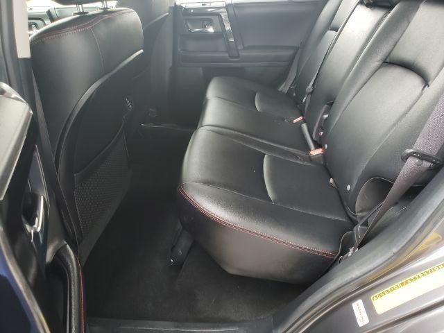 2016 Toyota 4Runner TRD Pro LINDON, UT 15