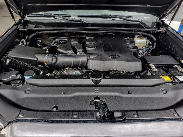 2016 Toyota 4Runner TRD Pro LINDON, UT 20