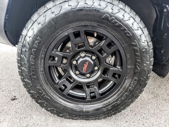 2016 Toyota 4Runner TRD Pro LINDON, UT 6