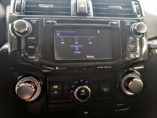 2016 Toyota 4Runner TRD Pro LINDON, UT 8