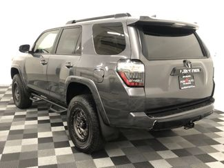 2016 Toyota 4Runner Trail 4WD LINDON, UT 3