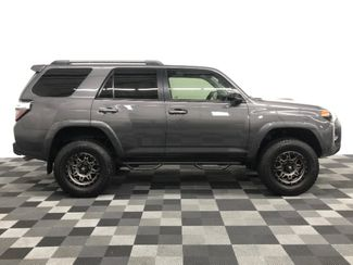 2016 Toyota 4Runner Trail 4WD LINDON, UT 6