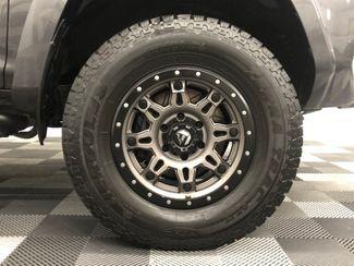 2016 Toyota 4Runner Trail 4WD LINDON, UT 11