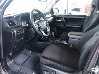 2016 Toyota 4Runner Trail 4WD LINDON, UT 12