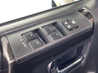 2016 Toyota 4Runner Trail 4WD LINDON, UT 16
