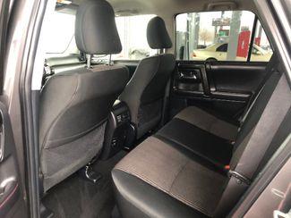 2016 Toyota 4Runner Trail 4WD LINDON, UT 18