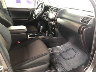 2016 Toyota 4Runner Trail 4WD LINDON, UT 22
